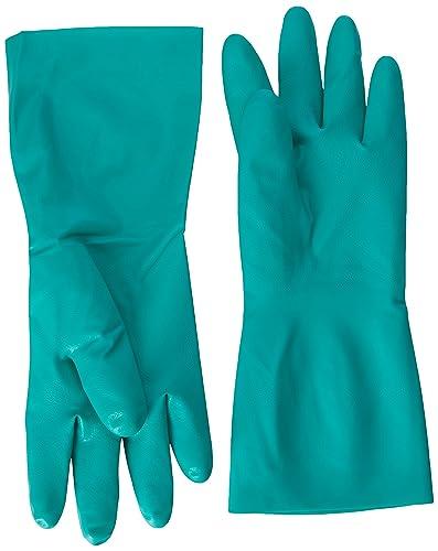 Honeywell-LA132G/9L-SP Multipurpose Nitrile Glove