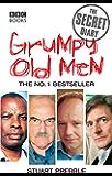 Grumpy Old Men: The Secret Diary