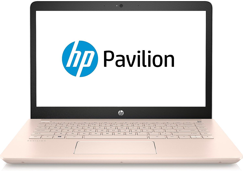 Portátil HP Pavilion 14-bk003ns 14