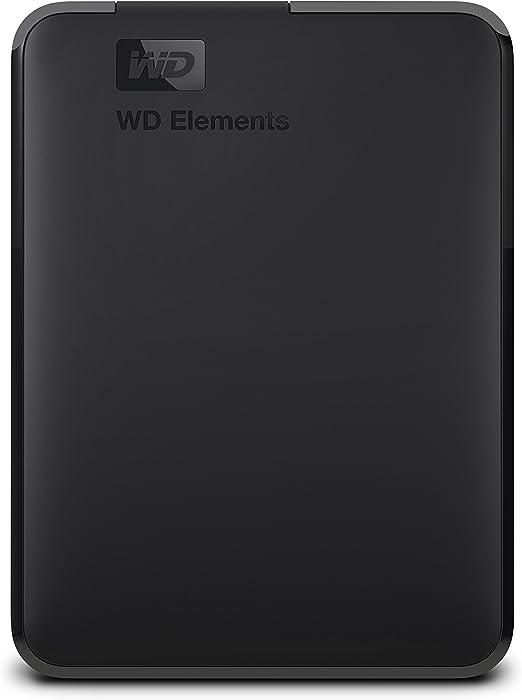 The Best 6Tb Desktop External Hard Drive