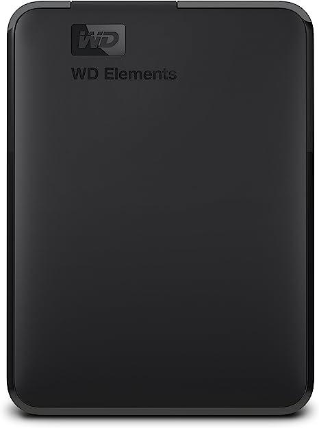 Premium Cable For WD Elements 4TB 3TB 2TB USB 3.0 Portable External Hard Drive