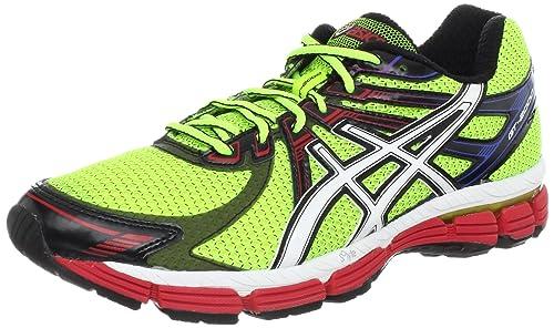 reich und großartig stylistisches Aussehen auf großhandel ASICS Men's GT-2000 Running Shoe