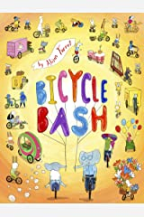 Bicycle Bash Kindle Edition
