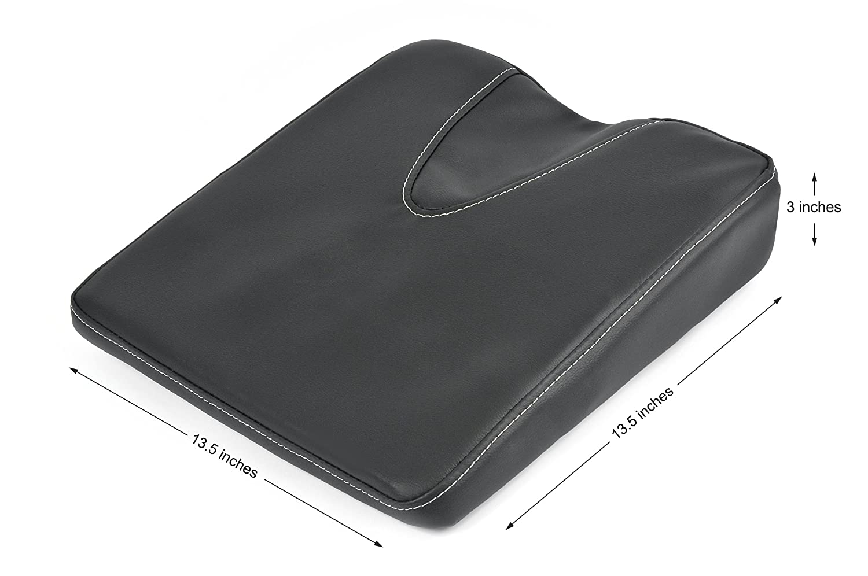 Amazon.com: estabilidad cuña para asiento (Cojín. Bola de ...