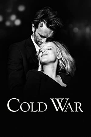 Amazon co uk: Watch Cold War (2018)   Prime Video