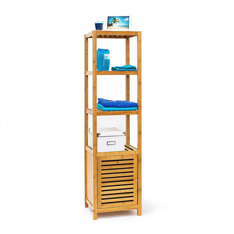 Meuble etagere cuisine meuble etagre de etape 1 prparer for Ikea rangement tiroir salle de bain