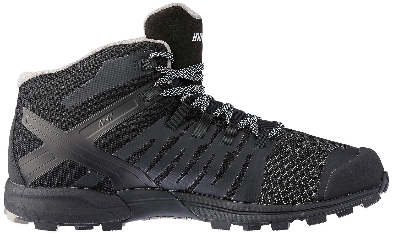 Inov8 Roclite 325 Gore-Tex Gore-Tex Gore-Tex Scarpe da Trail Corsa - AW18 | A Prezzi Convenienti  | Scolaro/Ragazze Scarpa  ef9e4d
