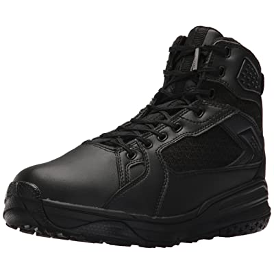 5.11 Tactical Men's Halcyon Waterproof Tactical Boot - Style 12372: Shoes