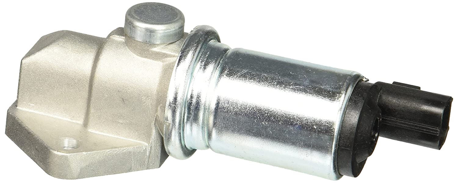 Standard Motor Products AC238 Idle Air Control Valve Standard Ignition