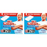 Mr. Clean Magic Eraser Extra Power Home Pro mGtouO, 16 Count