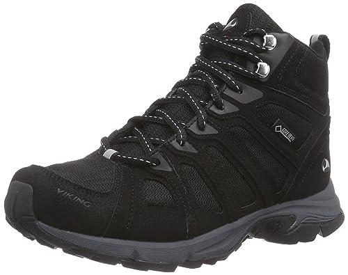 Womens Impulse Multisport Outdoor Shoes Viking UbFigA7lh3