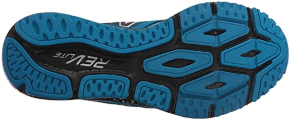 Amazon.com   New Balance Mens Vazee Pace V2 Protect Pack Running Shoes   Road Running