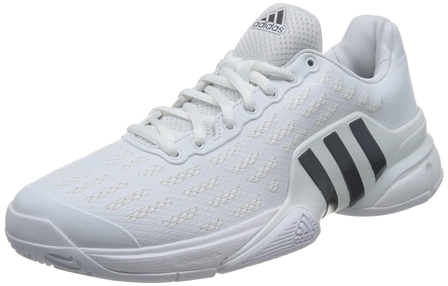 adidas Barricade 2016 Court Shoes