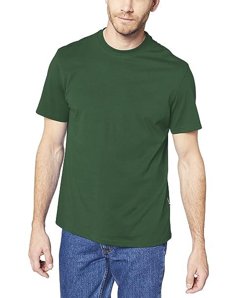 new style 365a8 2ea93 EXPAND 1071200 Herren Arbeits T-Shirt, 072 tannengrün, XL ...
