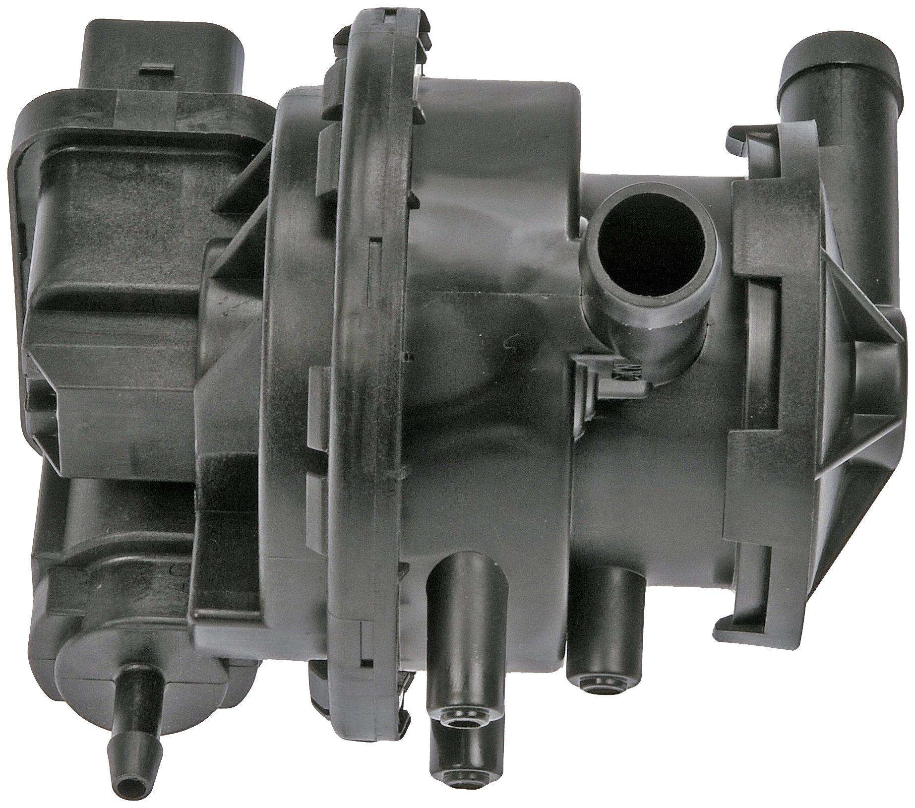 Dorman 310-231 Fuel Vapor Leak Detection Pump by Dorman (Image #3)