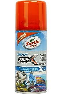 Liqui Moly 4087 Detergente para Acondicionadores de Aire Spray ...