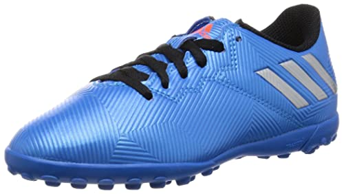 adidas Messi 16.4 TF J 8b444bd939ce9