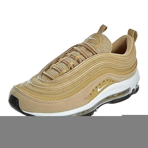 Nike W Air MAX 97 Se, Zapatillas de Running para Mujer