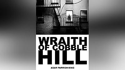 Wraith of Cobble Hill