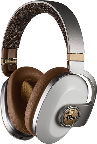 casque sans fil audiophile