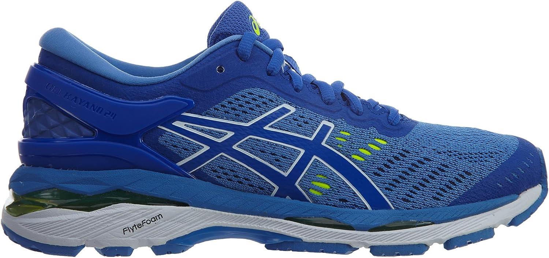 Gel-Kayano 24 Running Shoe