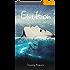 Emulsion: Au-delà du visible
