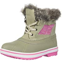 Northside Girls' BROOKELLE Snow Boot