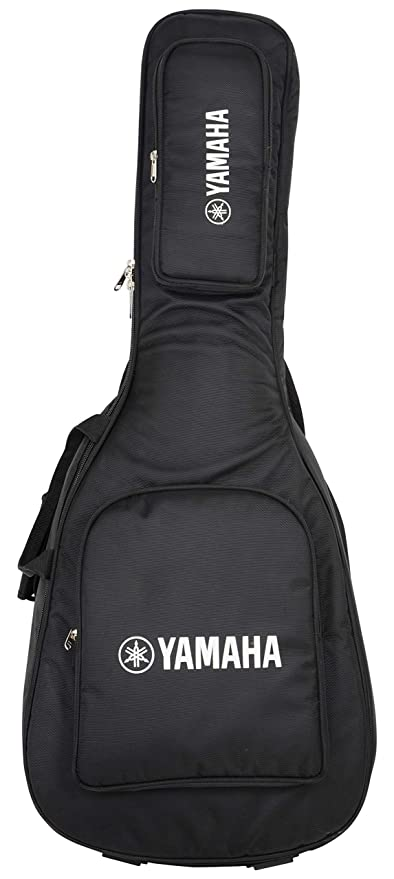 b699d15601 Yamaha Acoustic Guitar Cover: Amazon.in: Musical Instruments
