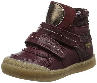 Chaussures Froddo rouge bordeaux fille legero Sandales pour femmes sandales  sandalettes Sandalette beige cuir KV NEUF ORLANDO hommes GRENSON bordeaux  cuir à ... 0300248aeb1