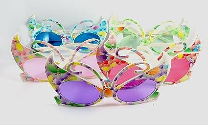 PACK OF 12 Sun Glasses For Kids Birthday Return Gifts