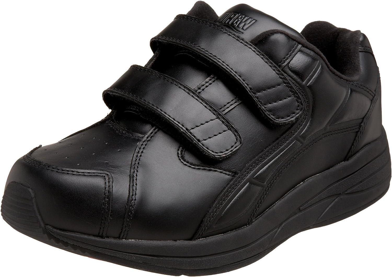 Amazon.com | Drew Shoe Men's Force