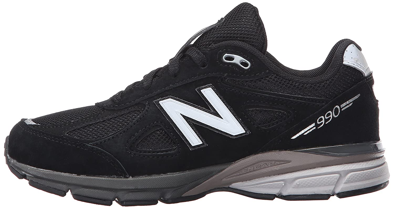 New Balance KJ990V4 Running Shoe Little Kid//Big Kid