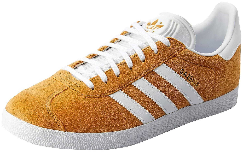 Mehrfarbig (Mesa Ftwbla Ftwbla 0) adidas Herren Gazelle Fitnessschuhe
