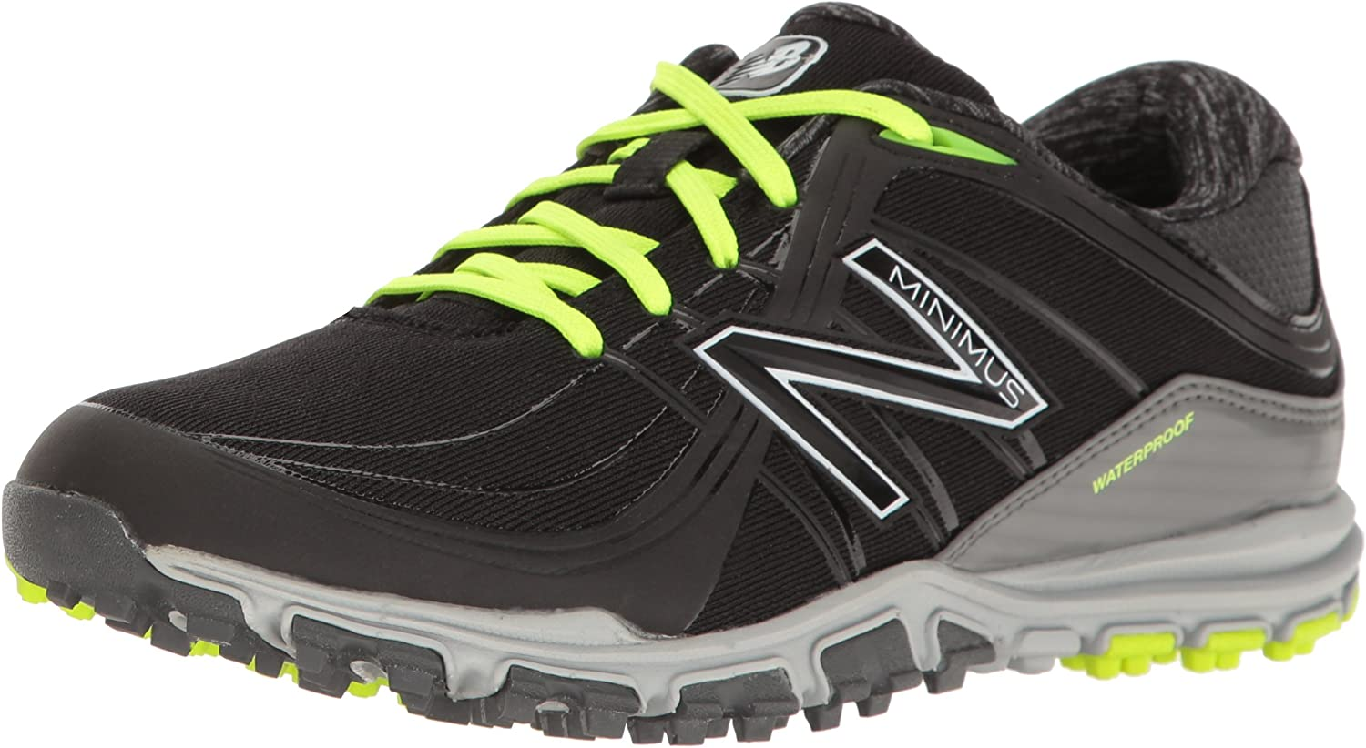New Balance Women s NBGW1005 Golf Shoe