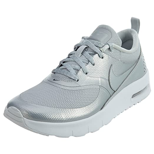 Nike Air Max Thea Se Little Kids Style: 859584-003 Size: 13