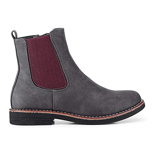 556e74623b9ba3 Rieker Womens Venado Chelsea Boots 97880-42  Amazon.co.uk  Shoes   Bags
