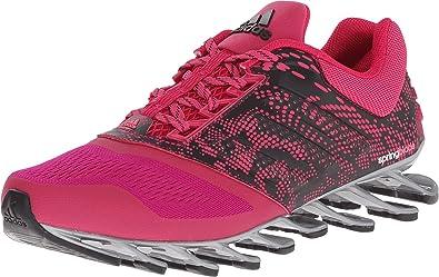 Amazon.com   adidas Springblade Drive 2 W   Shoes
