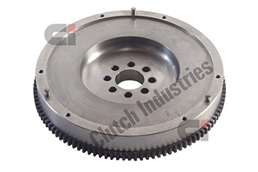 4Terrain Ultimate Premium Clutch Kit - ER2 Heavy Duty Cover Assembly   Dual Friction, High Torque, Clutch Plate   Release bearing   Clutch Alignment Tool ...