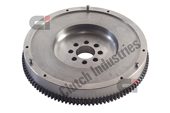 4Terrain Ultimate Premium Clutch Kit - ER2 Heavy Duty Cover Assembly | Dual Friction, High Torque, Clutch Plate | Release bearing | Clutch Alignment Tool ...