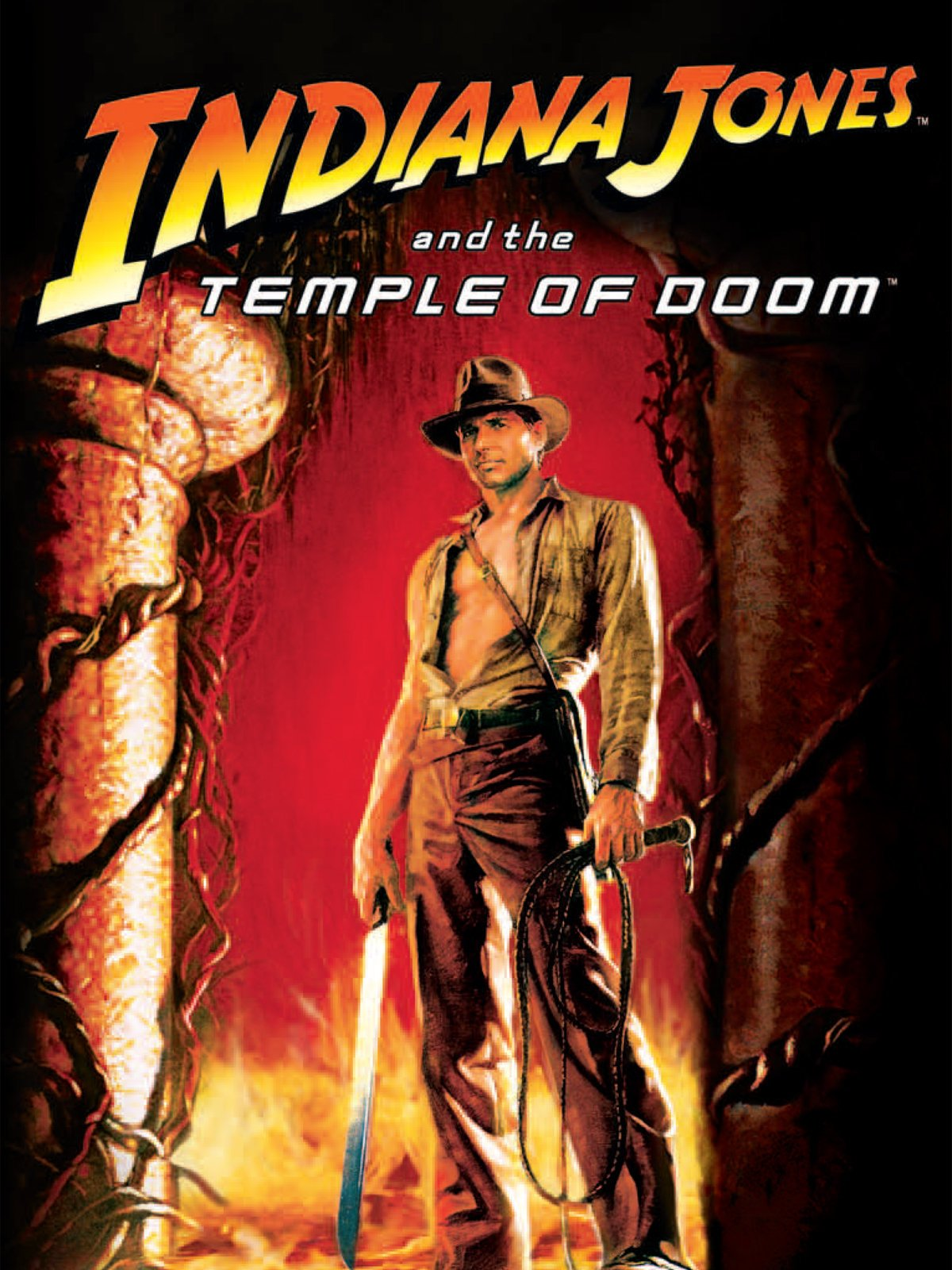 Amazon com: Watch Indiana Jones and the Raiders of the Lost