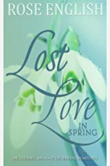 Lost Love In Spring Kindle Edition