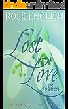 Lost Love In Spring