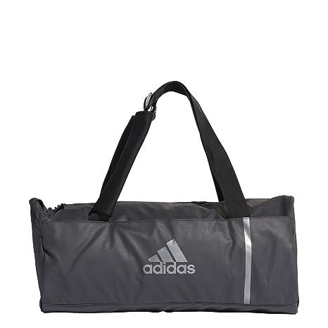Adidas TR Cvrt Duf S Bolsa de Deporte, 25 cm, 25 litros ...