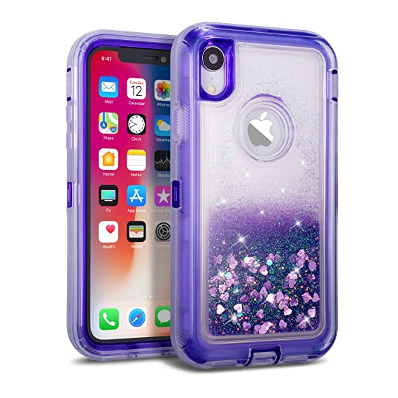 zcdaye iphone xs max case