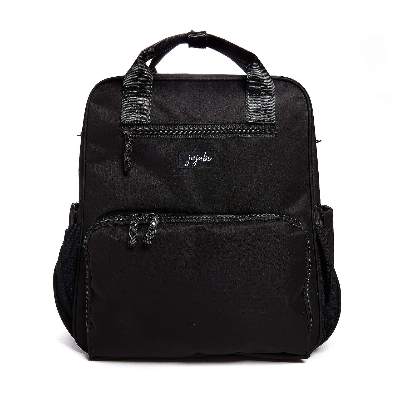 All-Purpose Diaper Bag Backpack