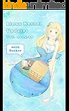 Linux Kernel Updates Vol.2014.08