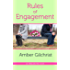 Rules of Engagement (An ABQ.LDS.YSA Novel Book 2)