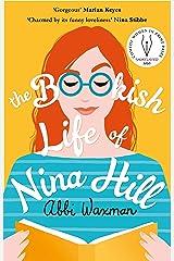 The Bookish Life of Nina Hill: 'GORGEOUS' Marian Keyes Kindle Edition