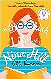 The Bookish Life of Nina Hill: 'GORGEOUS' Marian Keyes