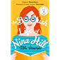 The Bookish Life of Nina Hill: 'GORGEOUS' Marian Keyes (English Edition)